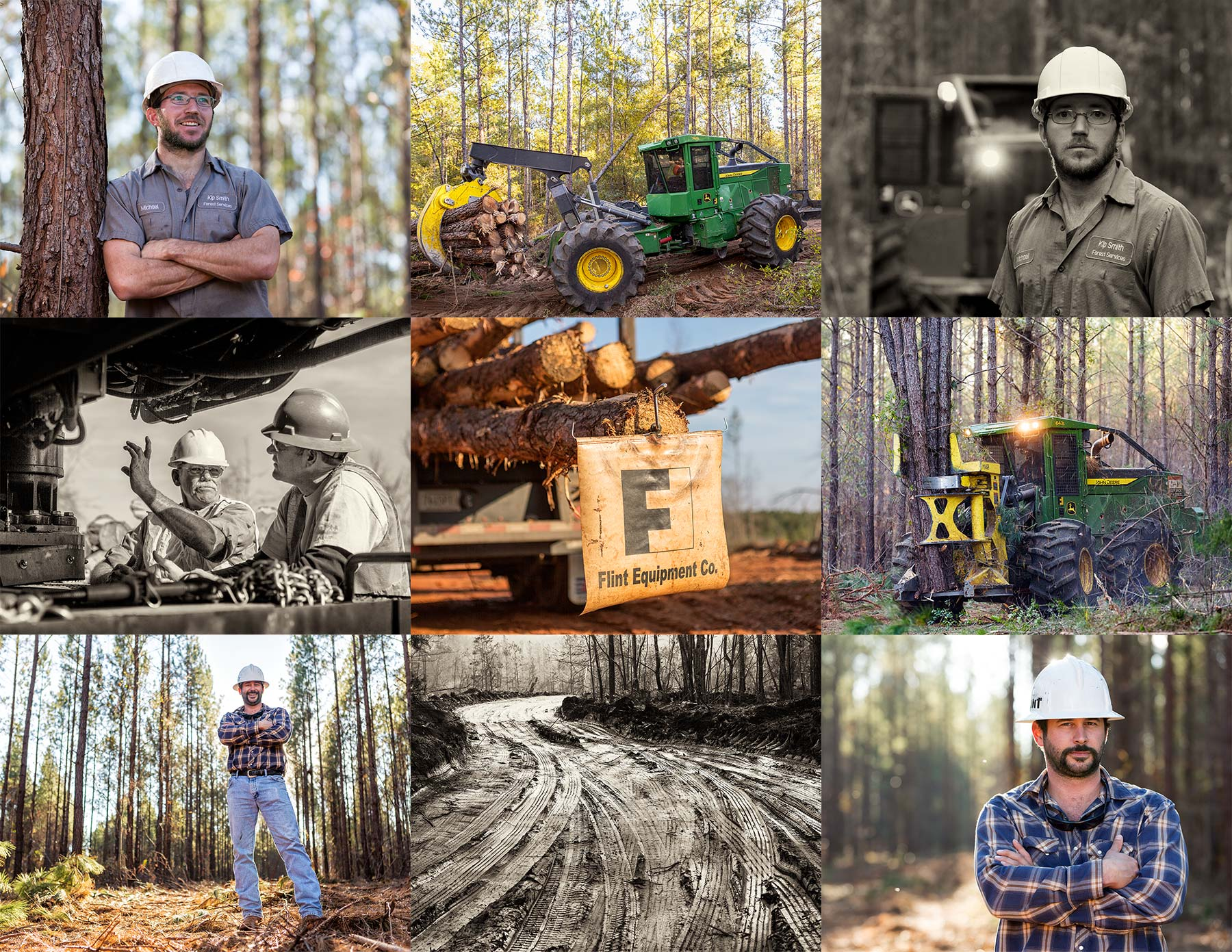 photo-newweb-0953